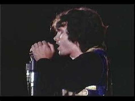 Alabama Song The Doors by The Doors Alabama Song Whiskey Bar Live