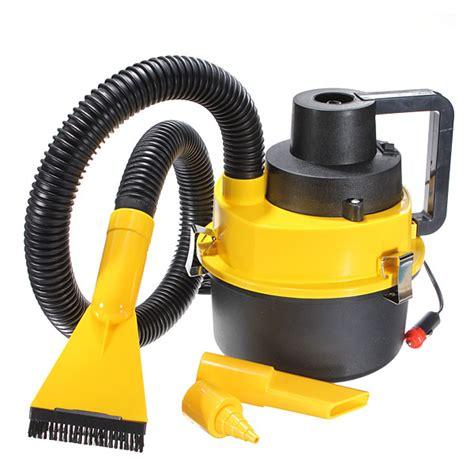 Vacuum Cleaner Merk Ophelia air cleaner adapter 2 aanbieding kopen lage prijs