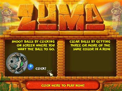 download free zuma deluxe full version game for pc zuma deluxe game free download full version for windows 8