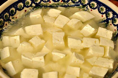 диета афродиты козий сыр и огурцы