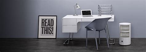 home and office furniture home office furniture