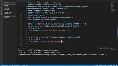 node js template node js template gallery template design ideas