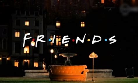 theme song to friends death metal friends theme song is exactly what you need