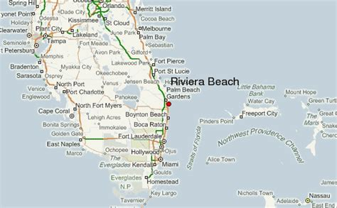 riviera map riviera location guide