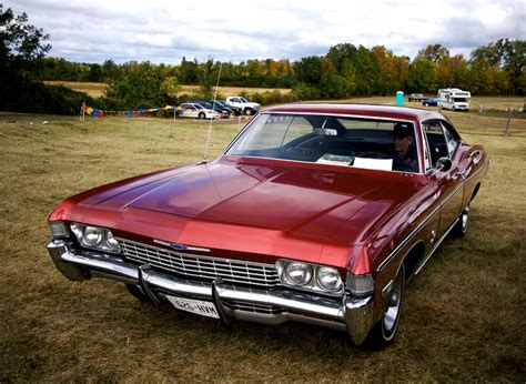 impala years 501 best chevrolet impala caprice and biscayne diverse