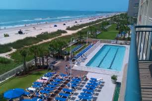 www myrtle hotels paradise resort updated 2017 hotel reviews price