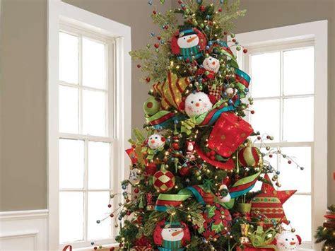 shelley b decor and more raz christmas 2010 stocking tales shelley b decor and more raz 2010 christmas unwrapped