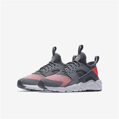 Nike Huarache Ultra Run nike air huarache run ultra se shoe nike gb