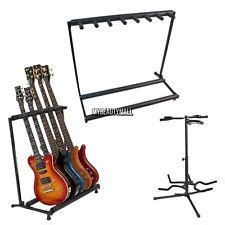 Wenger Guitar Rack by Guitar Storage Ebay