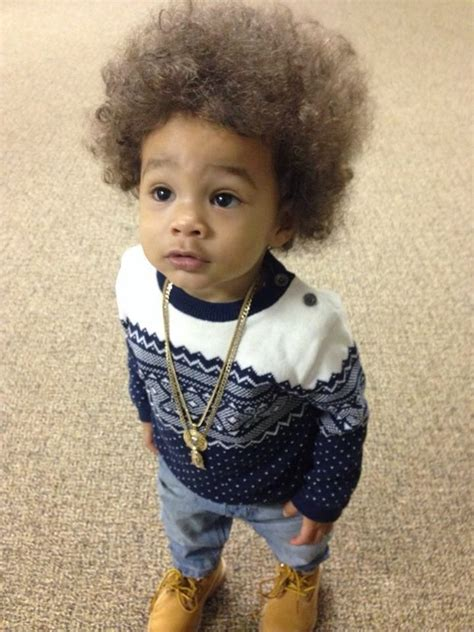 biracial toddler boys haircut pictures 25 best ideas about mixed baby boy on pinterest cute