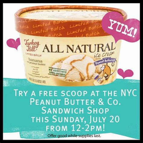 Deals And Steals At Scoop Nyc Bglam terresa s steals and deals 7 20 free