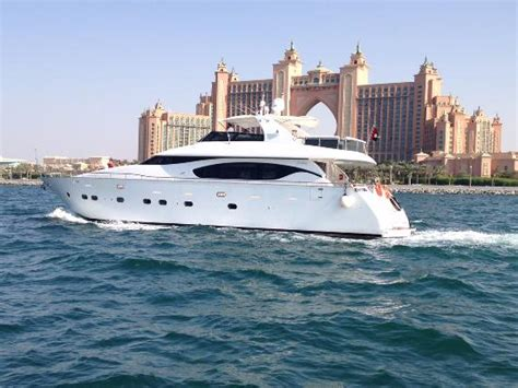 rib boat experience by xclusive yachts marina as we departed picture of xclusive yachts charter