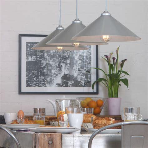 guide  kitchen lighting  litecraft litecraft