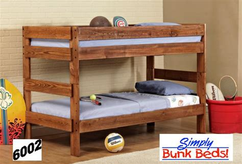 simply bunk beds simply bunk beds zen cart the art of e commerce