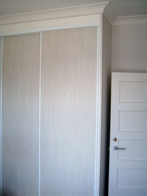 sliding doors specialists abode wardrobe systems