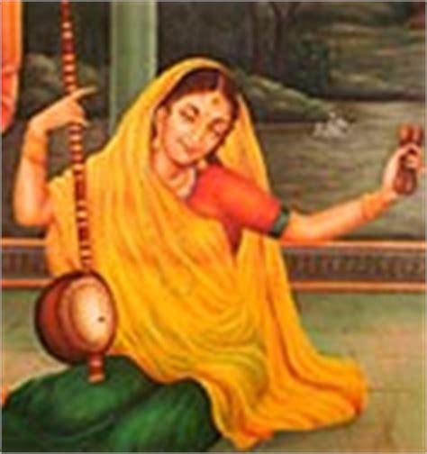 meerabai biography in english women who changed the world biography online