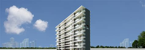 boat club address the address in boat club road pune by panchshil realty