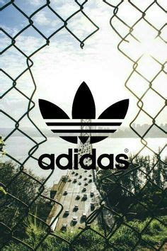 imagenes chidas nike wallpaper adidas wallpapers by me pinterest follow