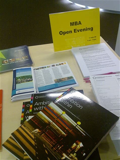 Is Studying Mba In Usa Really Worth It by Is Studying Mba In Usa Really Worth It What If I Do Not