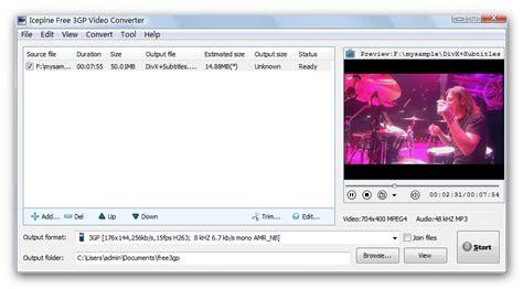 full version video converter to 3gp free download free 3gp video converter convert avi mpeg wmv youtube