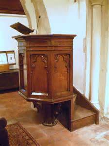 file telscombe church pulpit jpg wikimedia commons
