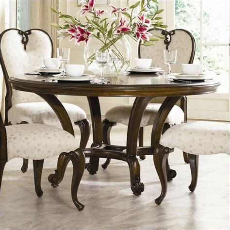 Round Formal Dining Room Table by Dining Table Round Dining Table Formal