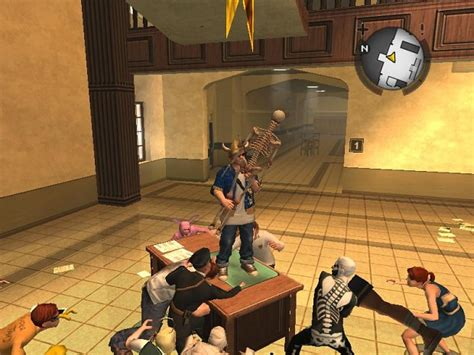 bully fighting game mod school image bully zambess zombies ate my