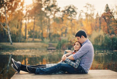 download free wallpapers love couples love couple desktop wallpaper one hd wallpaper pictures
