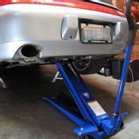 Penawaran Terbaik Tire Repair Kit Alat Tambal Ban Tubeless rema tip top indonesia pt pusat penjualan peralatan