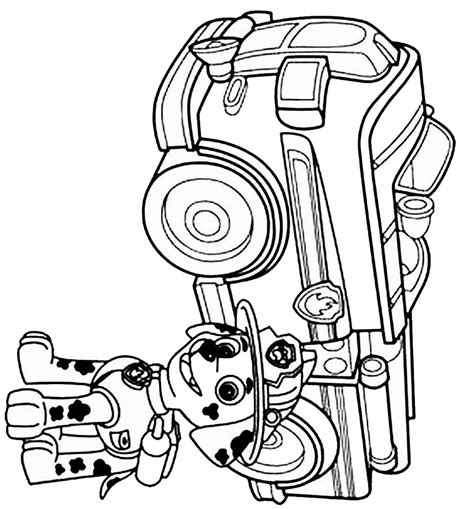 paw patrol coloring page birthday paw patrol birthday coloring pages