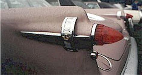 dodge dart back lights 35 best fins and back lights images on mopar