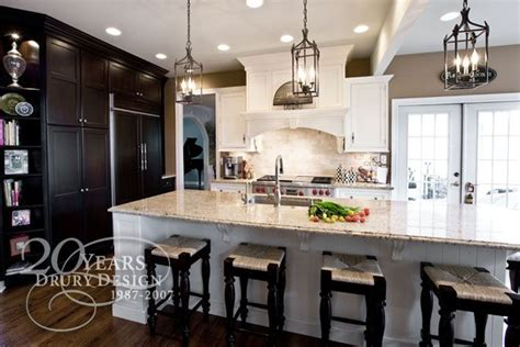 timeless kitchen designs timeless kitchen design google search home design