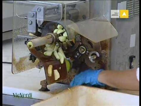 mostarda mantovana di mele la mostarda mantovana di mele canine mpg