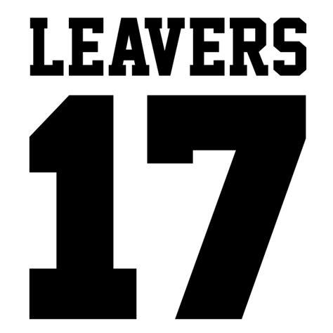 school leavers hoodies  shirts jumpers yazzoo