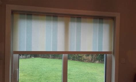Standard Patio Door Standard Size Patio Door Blinds Modern Patio Outdoor