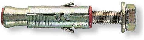benvenuto in ferramenta fissaggio tasselli tasselli metallici ferramenta zizzi