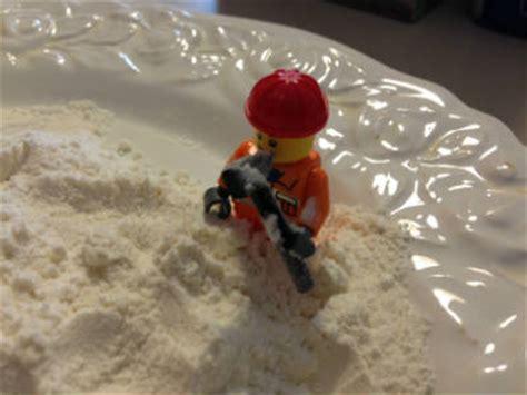 tutorial omino lego torta lego io mister t l omino lego e iron man