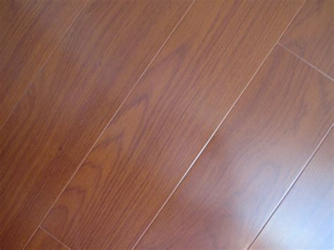 china 12mm v groove laminate flooring china laminate