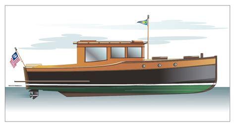 boat graphics portland coho design portland or boat graphics illustrations