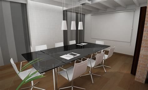 modern conference room decors 187 archive 187 conference room by javier mozo