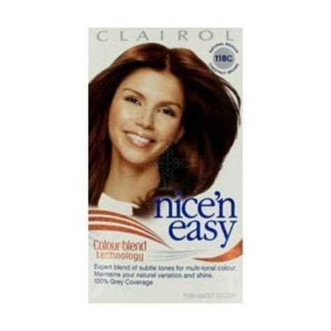 nice and easy hair color chart nice and easy hair color chart clairol nice n easy born