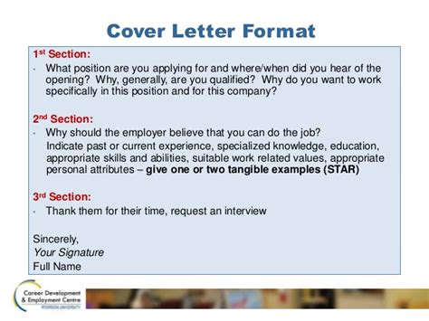 cover letter that stands out creative cover letters that stand out academicbankruptcy