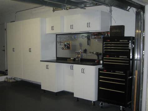 garage storage cabinet systems in garage storage cabinet systems in king of prussia pa garage storage cabinet systems