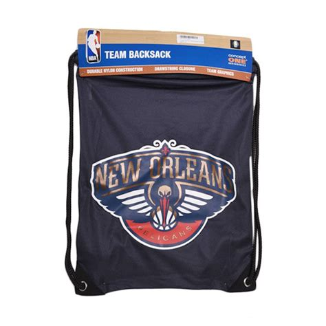 Backpack Ransel Tas Basket Nba Merah promo diskon nba store basketball essential blibli