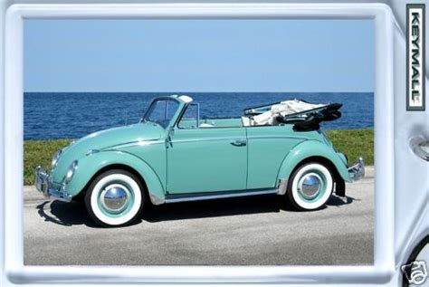 old blue volkswagen punchbuggy baby blue vintage convertible just