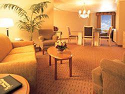 stratosphere grand suite floor plan stratosphere reviews best rate guaranteed vegas