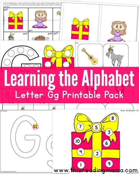 the that ate the alphabet learning abc s alphabet a to z fruits vegetables rhymes book ages 2 7 for toddlers preschool kindergarten series books free worksheets 187 printable letter g free math