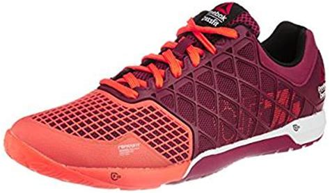 can you run in shoes can you run in crossfit shoes 28 images adidas