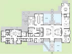 hunting lodge floor plans lodge designs floor plans log log lodges floor plans modern home design and decorating