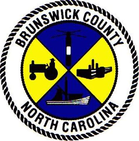 Brunswick County Property Tax Records Basic Search